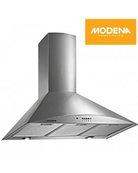 Cooker Hood Modena CAPELLO - CX 9203