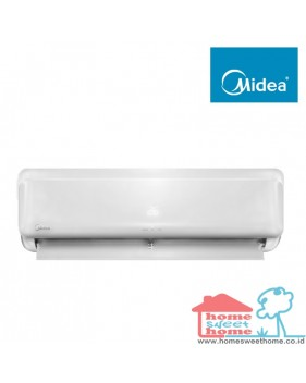 air conditioner midea 11D inverter (2PK)