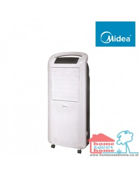 air cooler midea AC200-W