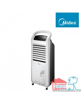 air cooler midea AC120-S