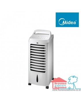 air cooler MIDEA AC90-E