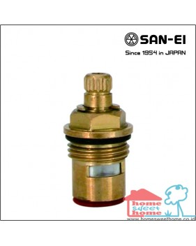 Ceramic Cartridge San-Ei PR501