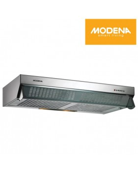 Cooker Hood Modena FORTE - SX 9002 S