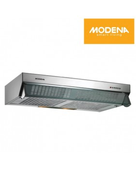 Cooker Hood Modena FORTE - SX 6001 S