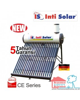 Inti Solar IS 30 CE (Color Coated)