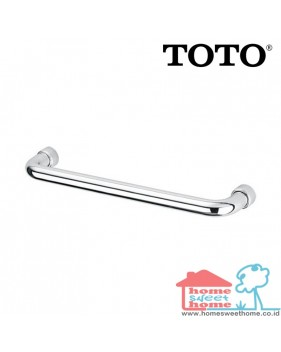 Towel Holder TOTO TX3A1