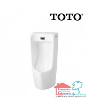 Urinal TOTO USWN870RB