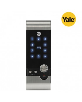 Yale Digital Door Lock YDR3110