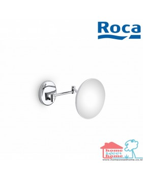 Roca Hotels Mirror Magnifying 2 Arms