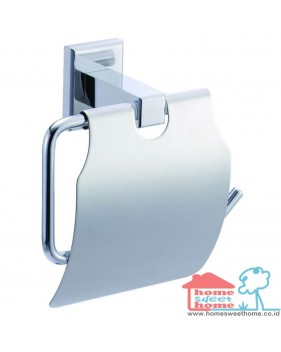 American Standard Seva Tissue Holder