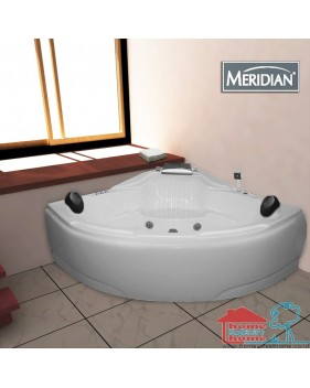 Meridian Bathtub Virgo