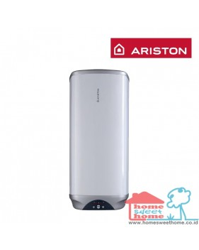 Water heater Ariston Eco Shape