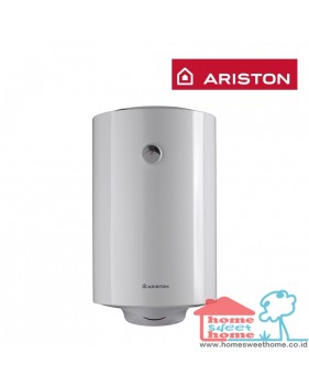 Ariston water heater Pro R