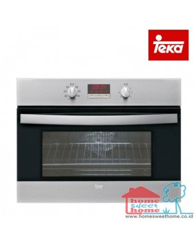 Electric Oven TEKA HKE 635
