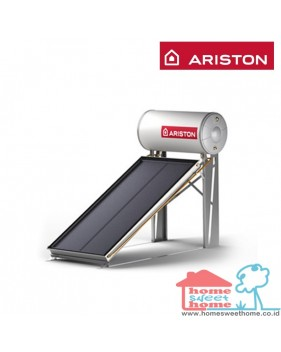 Solar water heater ariston KAIROS THERMO DIRECT